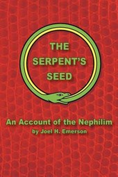 Serpent's Seed