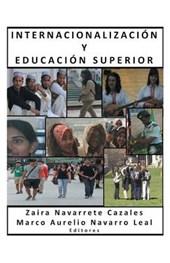 Internacionalizacion y Educacion Superior
