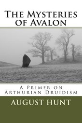 The Mysteries of Avalon