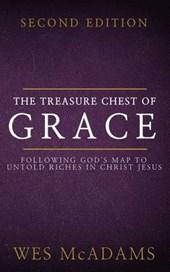 Treasure Chest of Grace
