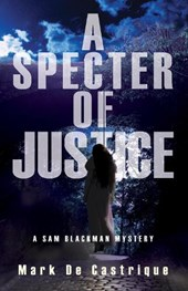 Specter of Justice