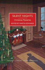 Silent Nights | Martin Edwards |