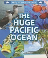 The Huge Pacific Ocean | Doreen Gonzales |