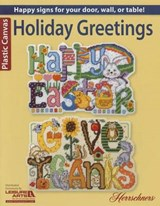 Holiday Greetings | auteur onbekend |