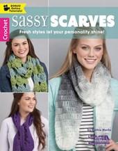 Sassy Scarves