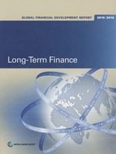 Global Financial Development Report