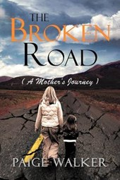 The Broken Road | Paige Walker |