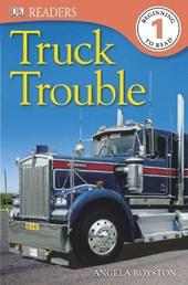 Truck Trouble