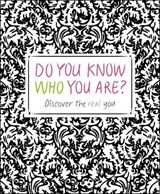 Do You Know Who You Are? | Megan Kaye |