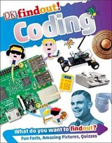 Coding | James Floyd Kelly |