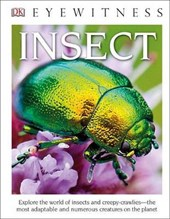 Insect |  |