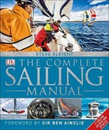 The Complete Sailing Manual | Steve Sleight |