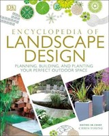 Encyclopedia of Landscape Design | Dk |