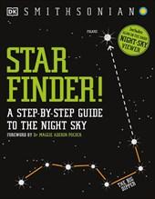 Star Finder!