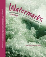 Watermarks | Don Prickel PH. D. |