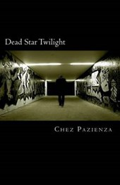 Dead Star Twilight