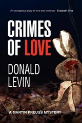 Crimes of Love | Donald Levin |