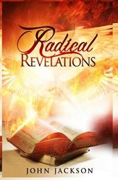 Radical Revelations