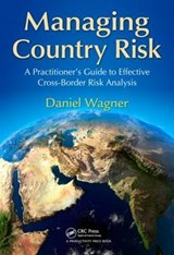 Managing Country Risk | Daniel Wagner |