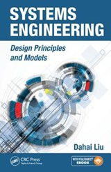Systems Engineering | Dahai Liu |