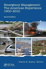 Emergency Management | auteur onbekend |