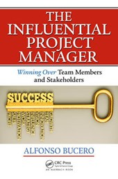The Influential Project Manager