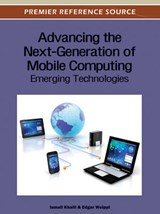 Advancing the Next-Generation of Mobile Computing | auteur onbekend |