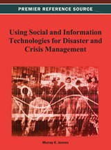 Using Social and Information Technologies for Disaster and Crisis Management |  |