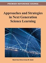 Approaches and Strategies in Next Generation Science Learning | auteur onbekend |