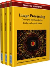 Image Processing |  |