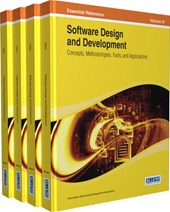 Software Design and Development