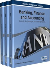Banking, Finance, and Accounting