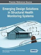 Emerging Design Solutions in Structural Health Monitoring Sy | Alexander Tibaduiza Burgos |