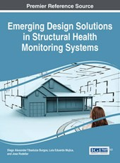 Emerging Design Solutions in Structural Health Monitoring Sy
