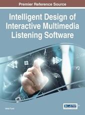 Intelligent Design of Interactive Multimedia Listening Software
