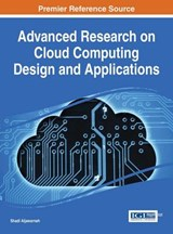 Advanced Research on Cloud Computing Design and Applications | auteur onbekend |
