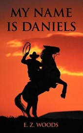 My Name Is Daniels