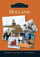 Holland | Vande Water, Randall P. ; Vande Water, Mary E. |
