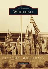 Whitehall | William Flood |