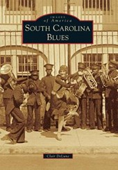 South Carolina Blues