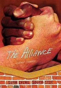 The Alliance | Gabriel Goodman |