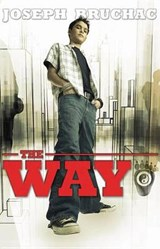 The Way | Jospeph Bruchac |