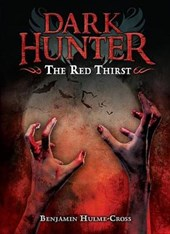The Red Thirst