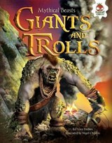 Giants and Trolls | Alice Peebles |