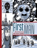 First Man | Simon Schwartz |