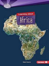 Learning about Africa | Robin Koontz |