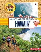 What's Great About Hawaii? | Mary Meinking |