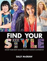 Find Your Style | Sally Mcgraw |