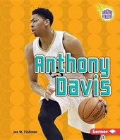 Anthony Davis