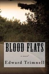 Blood Flats